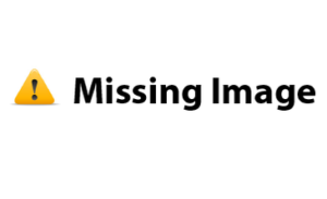 aaa_missing_image
