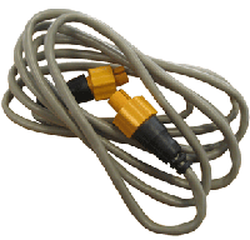 mfd_cab_ethernet_6ft